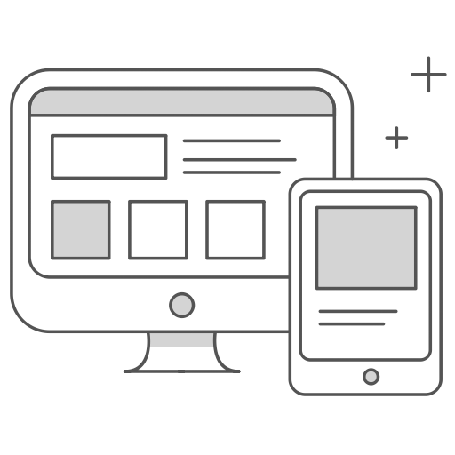 mes services en marketing digital